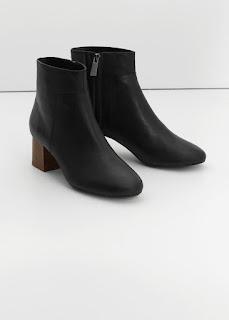 http://shop.mango.com/FR/p0/femme/accessoires/chaussures/bottes-et-bottines/bottines-cuir-a-talon?id=73067011_99&n=1&s=rebajas_she