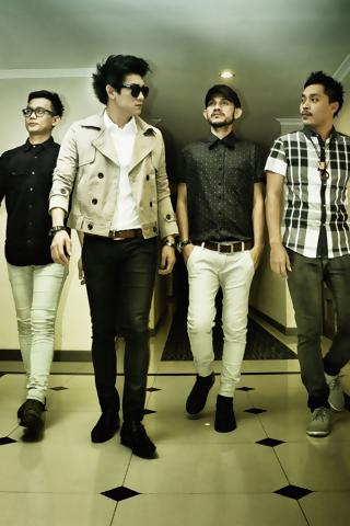 Kumpulan Lagu Seventeen Terbaru Download Mp3 Terlengkap