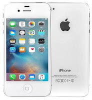 http://www.offersbdtech.com/2019/12/apple-iphone-4s-price-and-Specifications.html