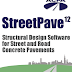 ACPA StreetPave 12
