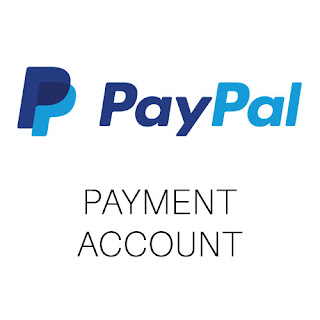 PayPal Payment Using Credit Card Made Easy – How Do I Make PayPal Payment Using Credit Card | Application for PayPal Credit
