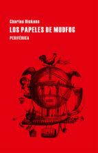 http://www.casadellibro.com/libro-los-papeles-de-mudfog/9788416291014/2405268