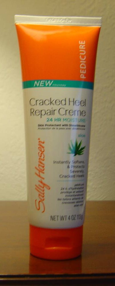 Sally Hansen Cracked Heel Repair Creme.jpeg