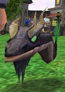 Brand New Wizard101 Level 98 Pets & Hybrids - Stars of the