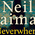 Reseña: Neverwhere