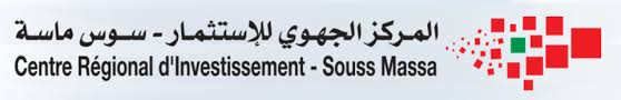 concours-centre-regional- maro-alwadifa.com