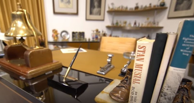Walt Disney Archives presents Disney Studio Tour