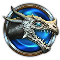 Eternium: Mage And Minions Mod Apk