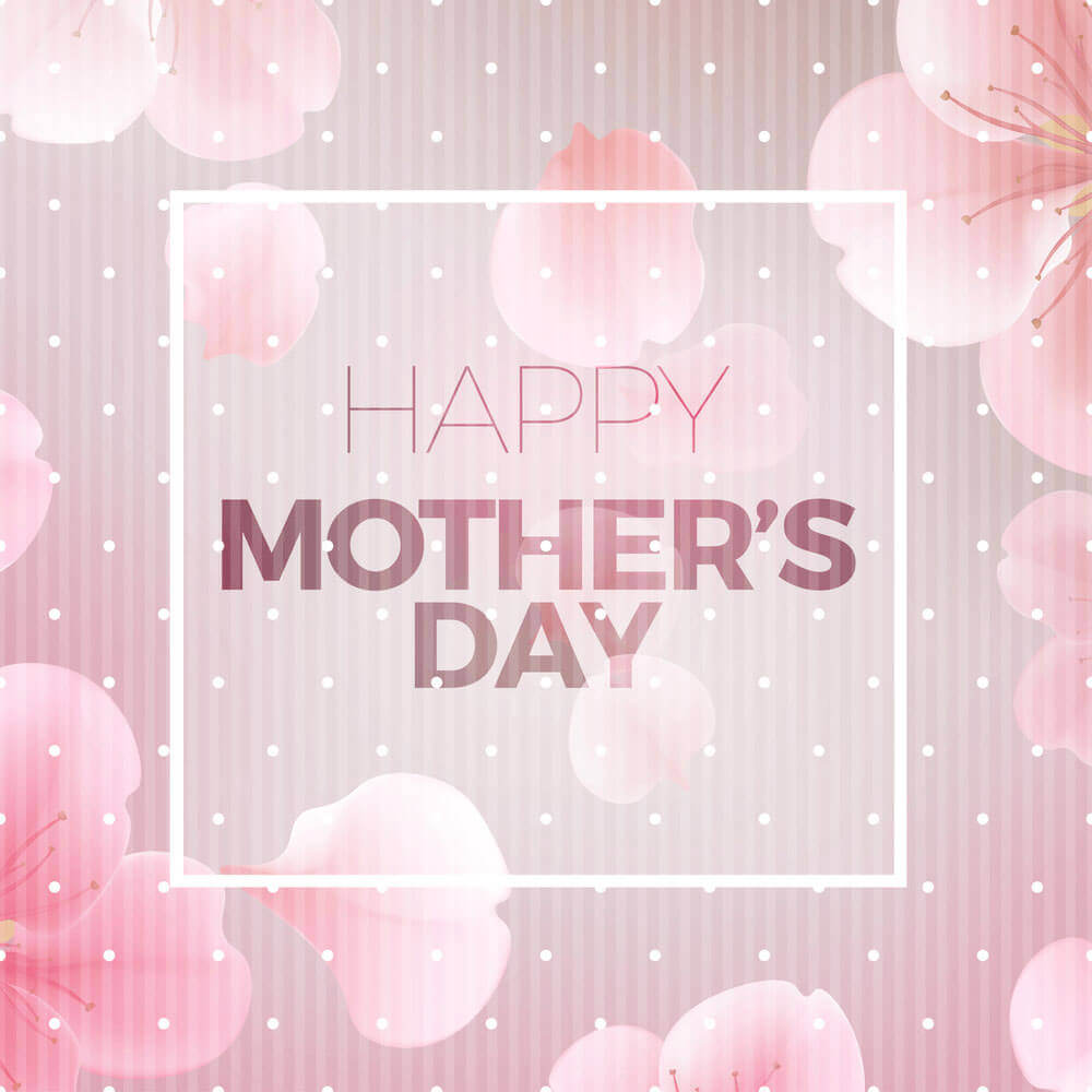 mothers day pictures and images