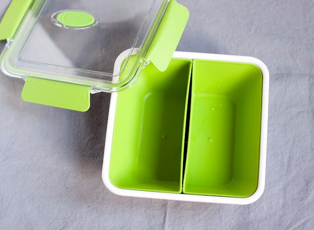lunchbox emsa