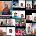राष्ट्रीय शैक्षिक महासंघ बिहार प्रदेश कार्यसमिति की ऑनलाइन बैठक संपन्न