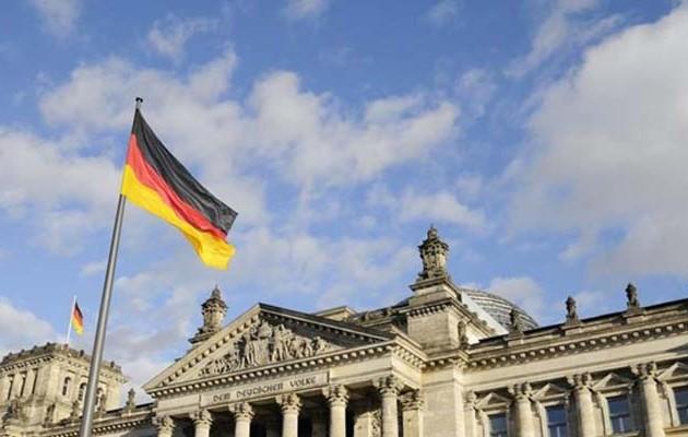 Γερμανία: Εκτίναξη των ατομικών πτωχεύσεων