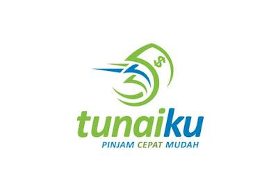 Logo Tunaiku