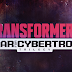 "Assista o trailer de ""Transformers: War For Cybertron"" da Netflix"