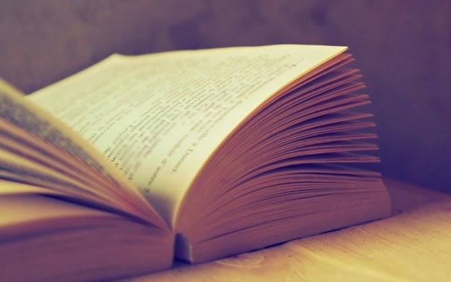 Δέκα ελληνικές λέξεις που χρησιμοποιούμε σπάνια