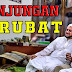 Imam Besar Habib Rizieq Syihab Berkunjung Ke Rubat