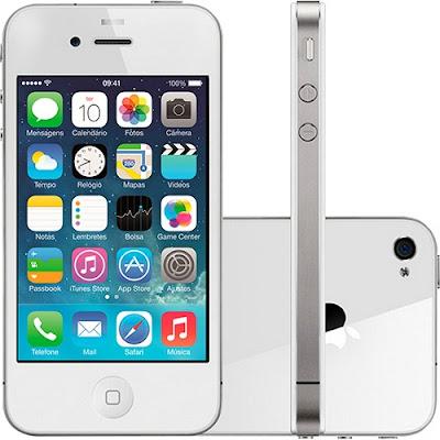 Thay mat kinh cam ung iPhone 4 chinh hang