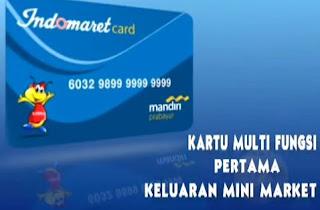 Apakah GazzCard dan Indomart Card Bisa Untuk Bayar Tol