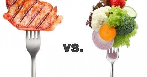 Are mushrooms vegetarian or non-vegetarian? | Edible & Medicinal mushrooms | Organic mushrooms
