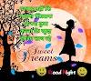 100+shubh ratri in hindi   शुभ रात्रि संदेश फोटो  good night quotes images in hindi good night shayari hindi