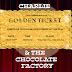 """TEATRO """"CHARLIE & THE CHOCOLATE FACTORY"""""""