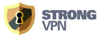 Accessing The Restricted Area with VPN Service