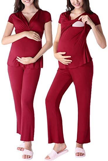 80% off Women's Thermal Underwear  Size: XX-Large