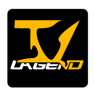 Legend TV Maç İzle