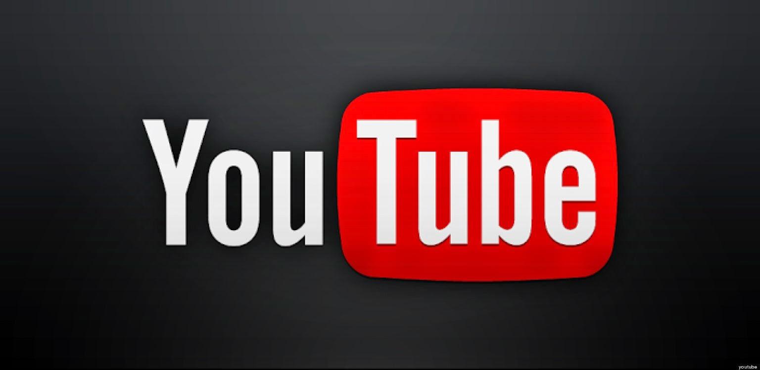 يوتيوب تستحوذ على شركة Directr المتخصصة بإعلانات الفيديو