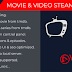 CodeCanyon - OVOO v2.5.4 - Movie & Video Streaming CMS with Unlimited TV-Series