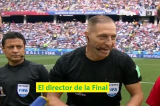 arbitros-futbol-pitana-final