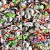 Brasil é referência na reciclagem de latas de alumínio