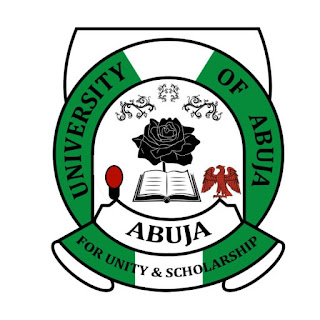 UNIABUJA 2018/2019 Part-Time/Sandwich Degree Admission Form Out