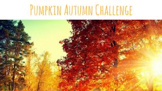 https://le-coin-lecture-emilie.blogspot.com/2019/09/le-pumpkin-autumn-challenge-session-la.html
