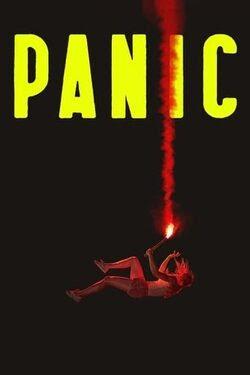 Panic: 1ª Temporada Completa Torrent Thumb