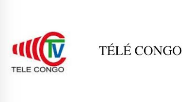 Fréquence Télé Congo Chaîne de télévision généraliste nationale publique du Congo Brazzaville