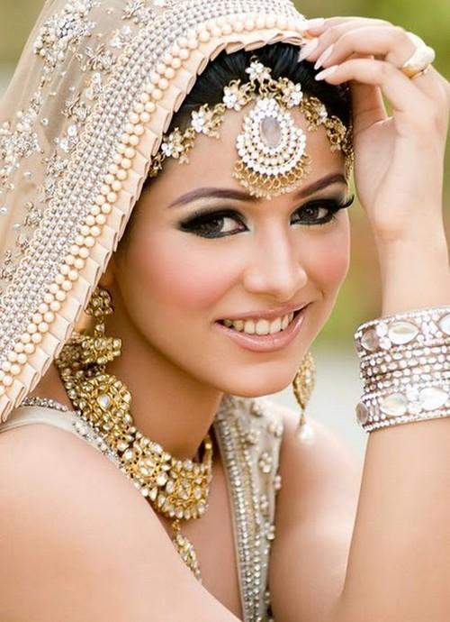 Indian and pakistani dating sites usa