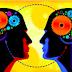 إدارة التفكير الإبداعي وخلق الفرص