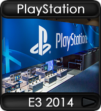https://www.playstationgeneration.it/2014/06/playstation-e3-2014.html