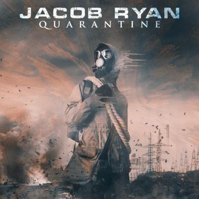 Jacob Ryan - Quarantine (2020)
