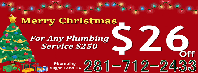 https://www.facebook.com/PlumbingSugarLandTX/?ref=bookmarks