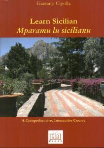 Learn Sicilian Cesim Centro Studi E Iniziative Di Marineo