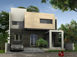 exemplo 300x225 minimalista casa minimalista Casa Modelo Galeria Modelo