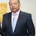 Morre em São Paulo vitima de Covid o empresário Otávio Raman