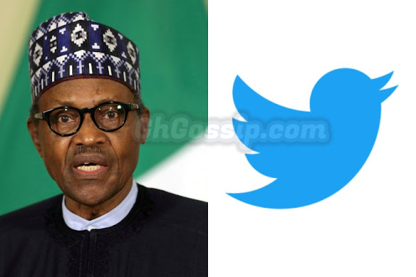 Twitter ban: FG, Lai Mohammed sue over broadcasters directive