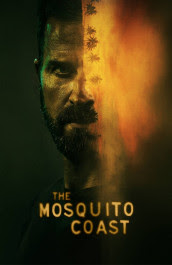 The Mosquito Coast Temporada 1