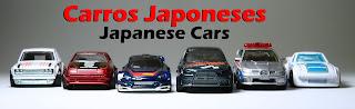 http://minisinfoco.blogspot.com.br/2015/11/as-principais-marcas-de-carros-japoneses.html