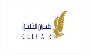 Gulf Air Careers 2021 – Latest Gulf Air Jobs Vacancies Apply Online