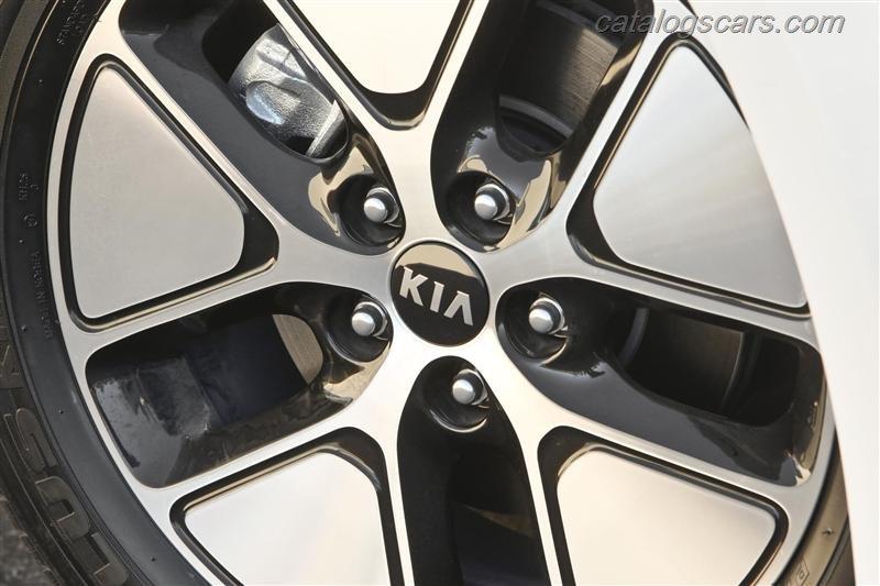 صور سيارة كيا اوبتيما الهجين 2013 - اجمل خلفيات صور عربية كيا اوبتيما الهجين 2013 - Kia Optima Hybrid Photos Kia-Optima-Hybrid-2012-20.jpg