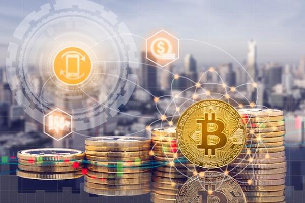 en az 0.1 bitcoin olan hesap adresleri artış gösterdi